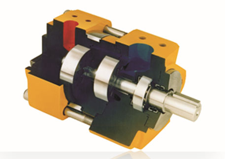 internal_gear_pump